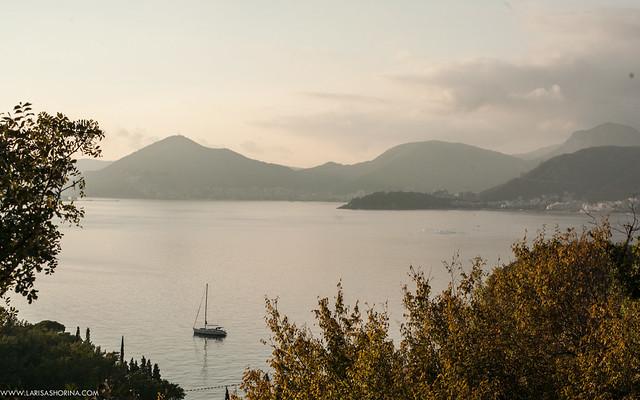 sunny-montenegro-31