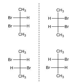 r 2 chlorobutane fischer projection  10608281826_eea4c613cb.jpg