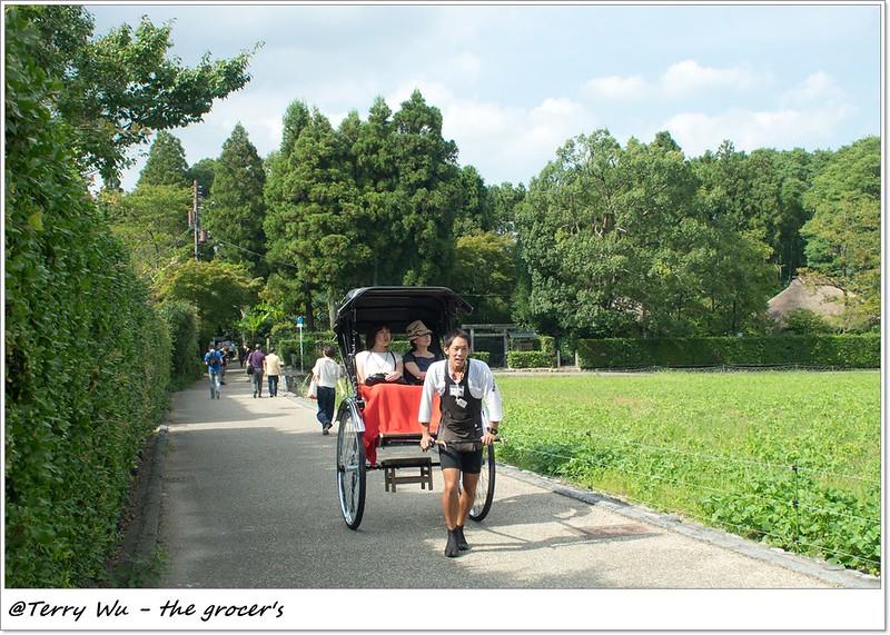 2013-09 嵐山 2-9