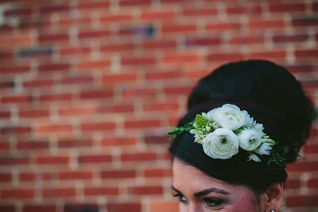 30 Flower Crowns
