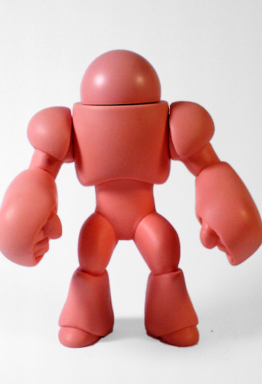 http://galaxxor.bigcartel.com/product/megakeshi-galaxxor-1-1-prototype-in-pink-flesh