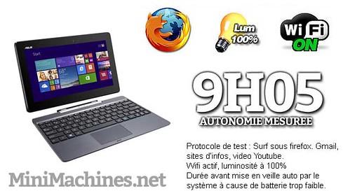 ASUS-Transformer-Book-T100-autonomie-web