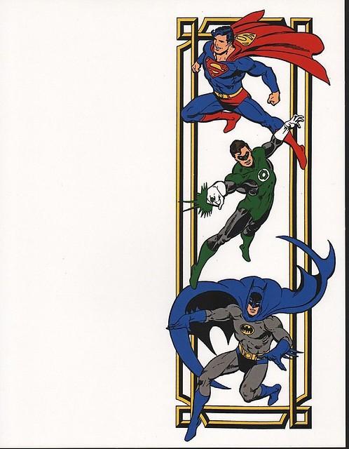 dc_styleguide_superheroes7