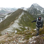 09-11-2013-Pico Valmartín (1.929 m)