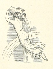 Image taken from page 236 of '[A Week at Killarney.]'