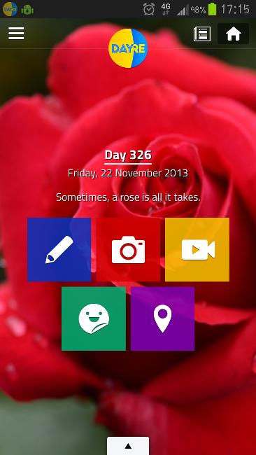 Screenshot_2013-11-22-17-15-18