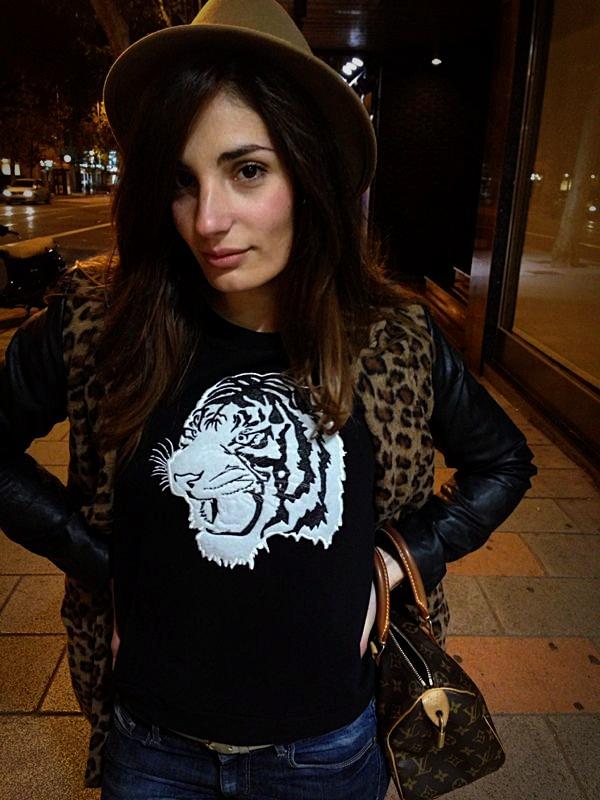 leopardo9