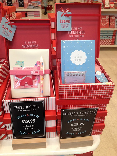Teenage Christmas Gift Ideas 2013 For Less Than $35 +$100 Highpoint ...