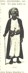 """British Library digitised image from page 59 of """"Sansibar : ein ostafrikanisches Culturbild"""""""