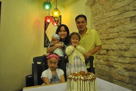 family.e
