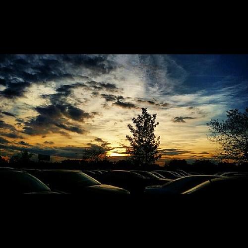 park winter sunset sky sun 3 set ross university florida samsung full note galaxy sail fl springsteen note3 instagramappsquaresquareformatiphoneographyuploadedbyinstagramfoursquarevenue4b7ade78f964a5206e422fe3