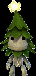Christmas_Tree_Head_Costume