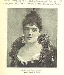 Image taken from page 217 of 'Fra det moderne England. I Dansk bearbejdelse ved A. Ipsen. Med talrige illustrationer, etc'