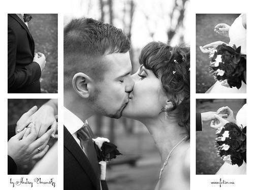 Wedding_000241_1