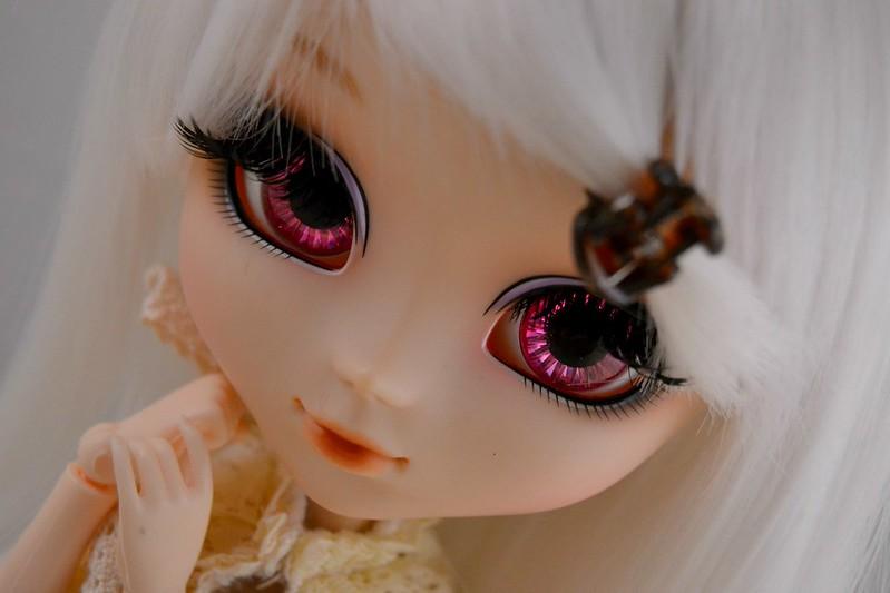 irina-chan10