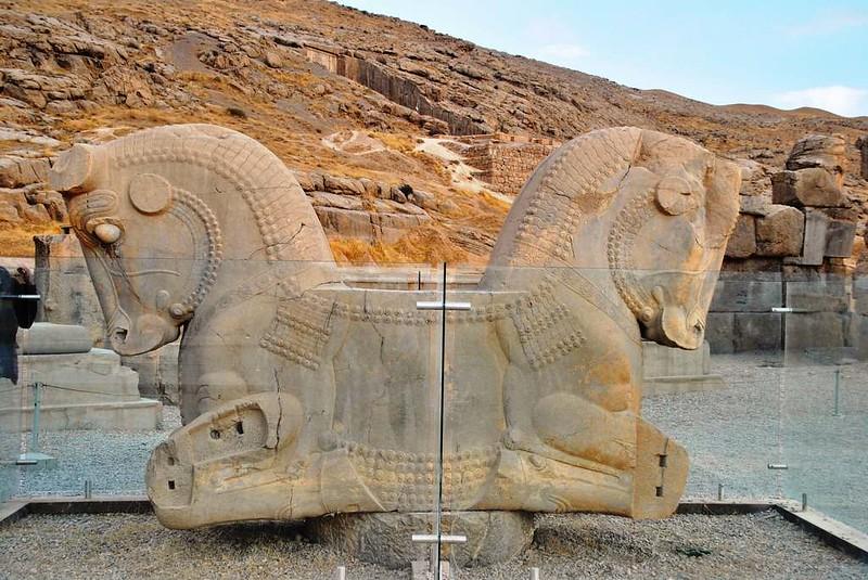 52 Persepolis (59)