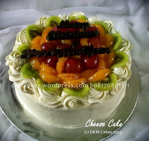 DKM Cakes telp 08170801311, toko kue online jember, kue ulang tahun   jember, pesan blackforest jember, pesan cake jember, pesan cupcake   jember, pesan kue jember, pesan kue ulang tahun anak jember, pesan   kue ulang tahun jember,rainbow cake jember,pesan snack box jember,   toko kue online jember, wedding cake jember, kue hantaran lamaran   jember, tart jember,roti jember, cake hantaran lamaran jember,   engagement cake, kastengel jember, pesan kue kering jember, rainbow   cake jember, DKMCakes, kue ulang tahun jember, cheesecake jember,   cupcake tunangan, cupcake hantaran, engagement cupcake, Pesan kue   kering lebaran jember, pesan parcel kue kering jember, Oreo Choco   Cake, hantaran natal jember kue kering lebaran 2014 bali, kue kering lebaran 2014 lombok, kue   kering lebaran 2014 banyuwangi, kue kering lebaran 2014 bondowoso,   kue kering lebaran 2014 gresik, kue kering lebaran 2014 jember, kue   kering lebaran 2014 lumajang, kue kering lebaran 2014 madiun, kue   kering lebaran 2014 malang, kue kering lebaran 2014 pasuruan, kue   kering lebaran 2014 probolinggo, kue kering lebaran 2014 sidoarjo,   kue kering lebaran 2014 situbondo, kue kering lebaran 2014   surabaya,jual kue kering di jember, jual kue kering di lumajang, jual   kue kering di bondowoso, jual kue kering di banyuwangi, jual kue   kering di situbondo, jual kue kering di probolinggo, jual kue kering   di pasuruan, jual kue kering di malang, jual kue kering di surabaya,   jual kue kering di sidoarjo, jual kue kering di gresik, jual kue   kering di madiun, jual kue kering di bali, jual kue kering di lombok,   jual kue kering di jakarta, jual kue kering di bandung, jual kue   kering di jogja, jual kue kering di semarang, jual kue kering di   depok, jual kue kering di bogor, jual kue kering di kediri, jual beli   kue kering di jember, jual beli kue kering di bondowoso, jual beli   kue kering di banyuwangi, jual beli kue kering di lumajang, jual beli   kue kering di situbondo, jual beli kue kering di
