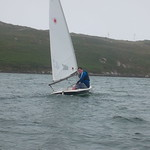 Sailing Course 2014: Image 21 0f 32