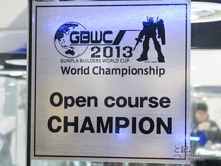GBWC2013OCWC-9