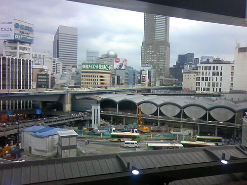250824渋谷駅 (2)
