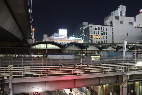 251124渋谷駅 (18)