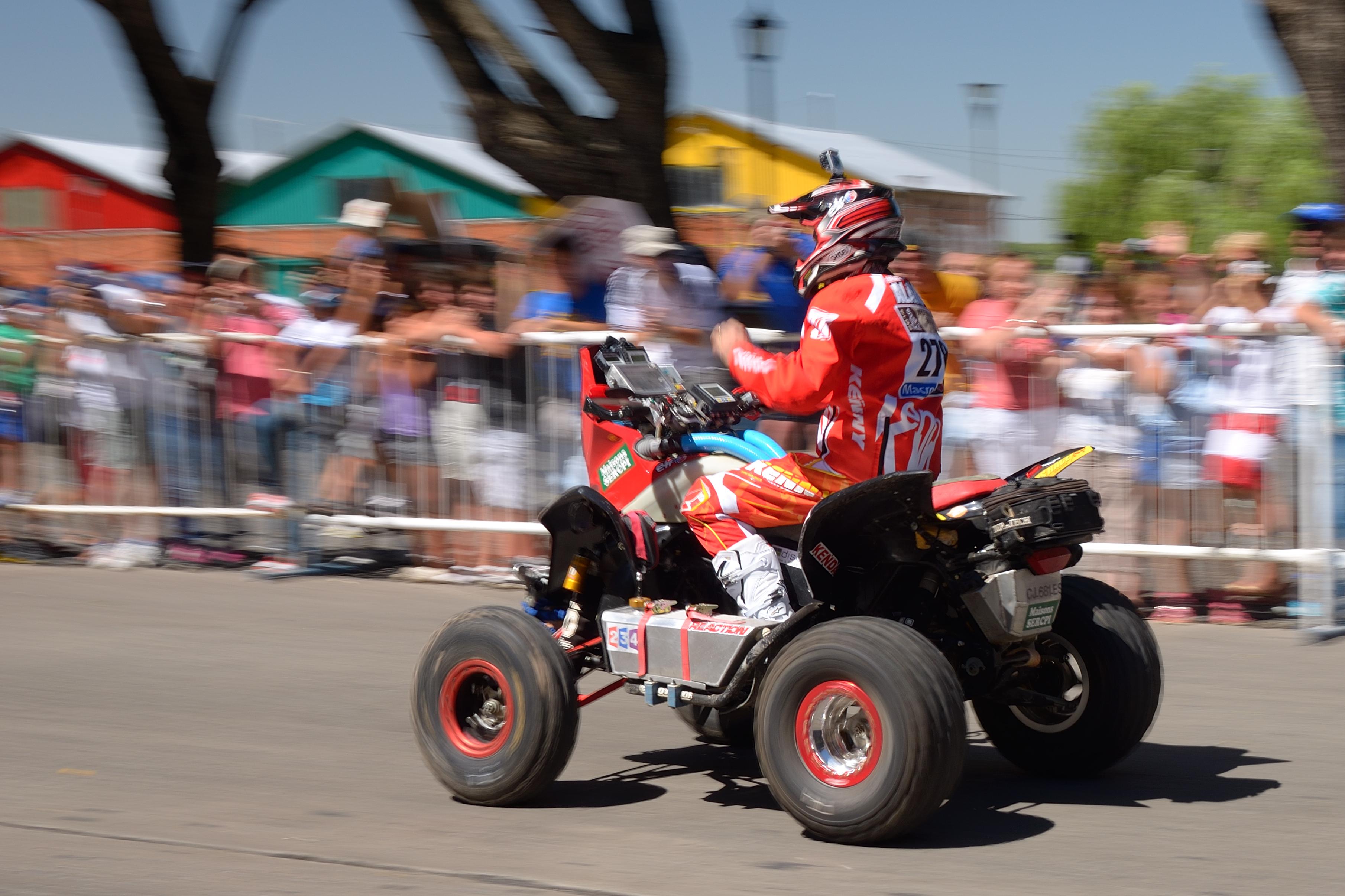 Dakar 2014 - 278 (2)