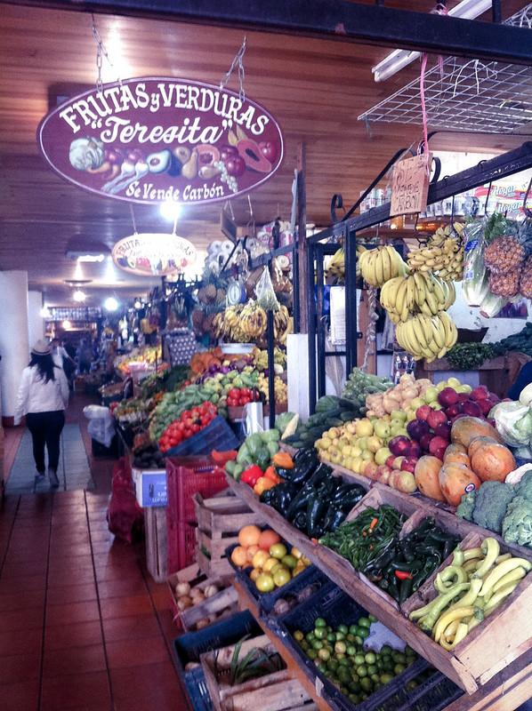 AnaPau | Mazamitla | Mercado