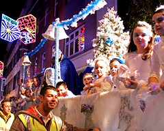 Cavalcade 2014 126_OUT