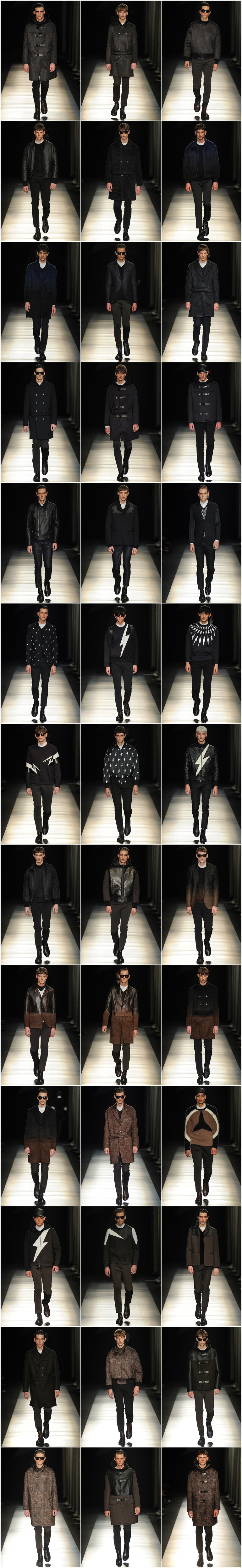 neil-barrett-fall-winter-2014-fashion4addicts.com