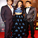 Memorable Guild Awards Show by jagranmedia