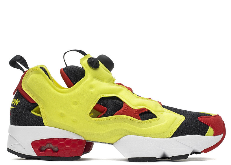 31cf886558dc V47514 Fashion (2).jpg. The iconic Reebok Pump Fury