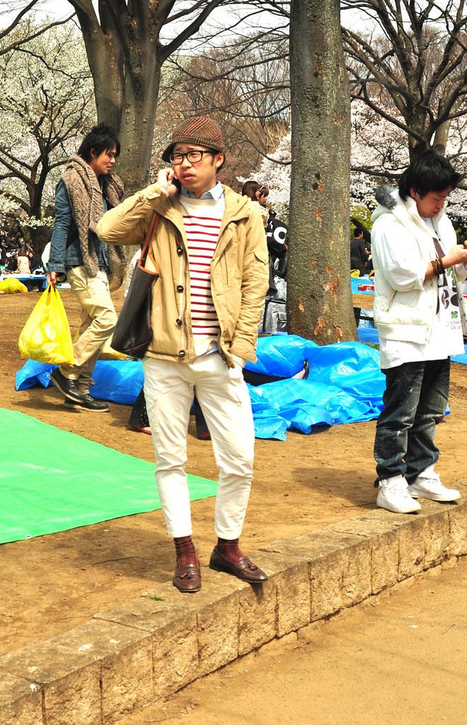 Jap Streetstyle 6.1