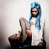 (Character Profile} - Vulpe Blueblood 12110635963_e512f74ea1_o