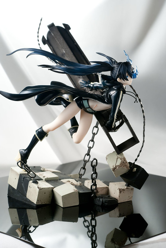 BRS_Animation Ver.10