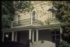 House at 17-19 Tynte Street