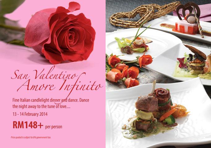 valentine-promo