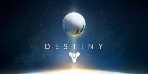 Destiny Beta: Maps, co-op and multiplayer details leaked
