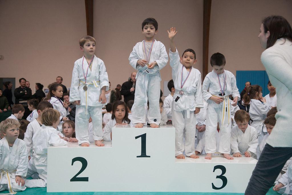 Tournois de Judo du 09/02/2014 : Les photos ! dans Résultat 12418043975_35b7cd9afd_b