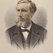 Lithograph of John Tyndall by Royal Institution