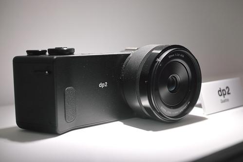 DP2M4200.jpg
