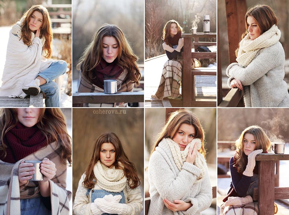 collage_juls