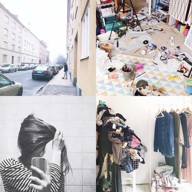 hejregina.blogspot.com agnesregina