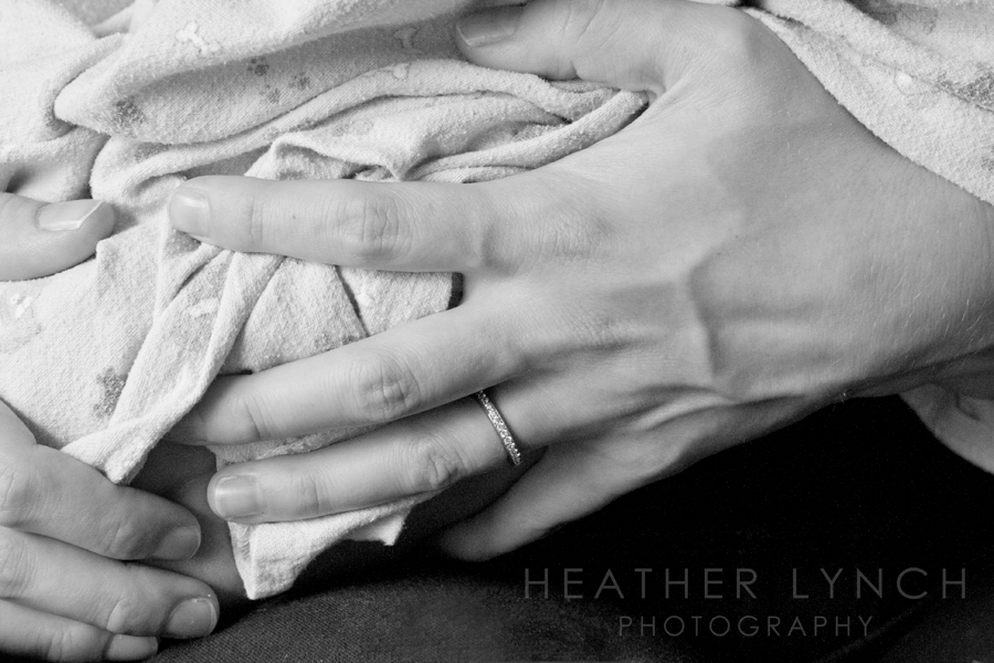 HeatherLynchPhotographyDR3