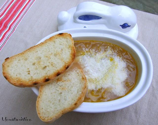 zuppa di cipolle (carabaccia) (48)