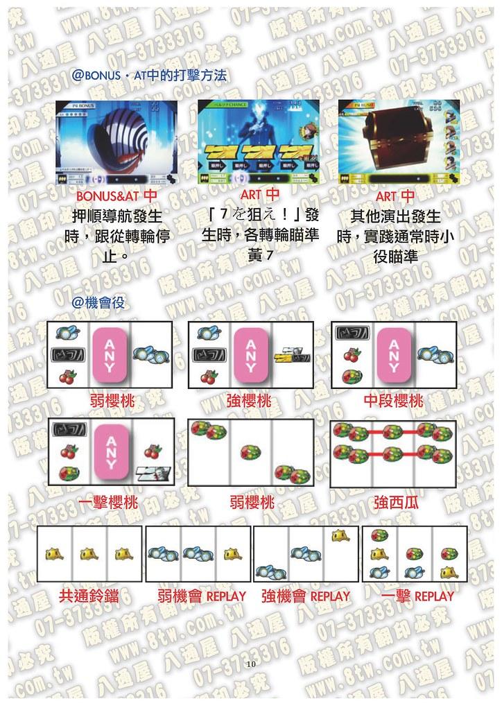 S0165 P4 中文版攻略_Page_11