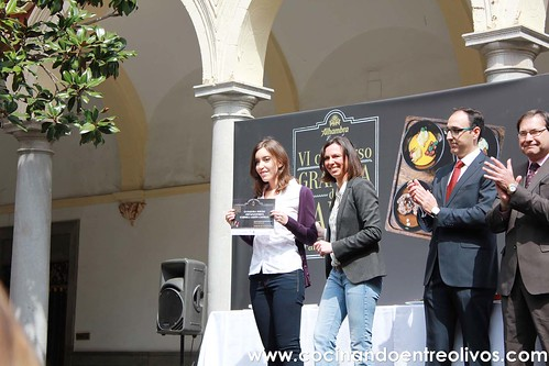 Final Granada De Tapas 2014 (16)