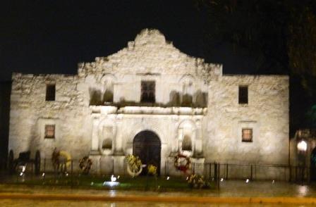 Alamo nite Linda compressed