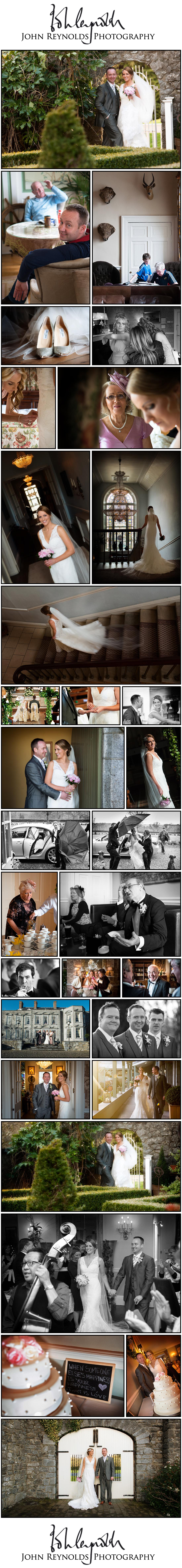 Blog Collage-Orla & Garret