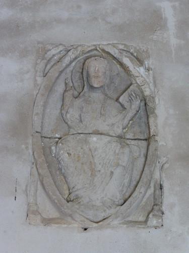 030 Église Sainte-Trinité-Saint-Sauveur-de-Pierrepont