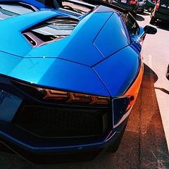 lamborghini reventã³n(0.0), automobile(1.0), automotive exterior(1.0), lamborghini aventador(1.0), wheel(1.0), vehicle(1.0), performance car(1.0), automotive design(1.0), land vehicle(1.0), supercar(1.0), sports car(1.0),